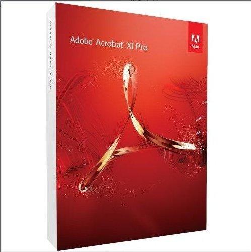 adobe-acrobat-xi-pro-professional-pc-download