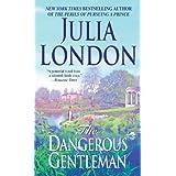 The Dangerous Gentleman: The Rogues of Regent Street