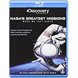 Discovery Channel: Nasa's Greatest Missions