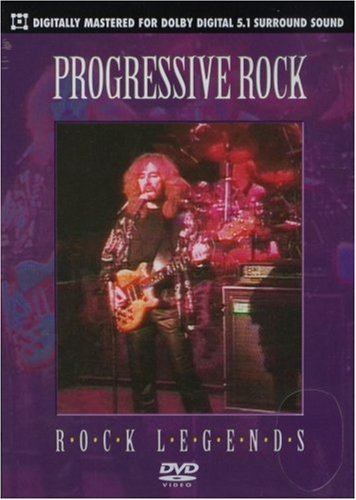 rock-legends-progressive-rock-edizione-regno-unito