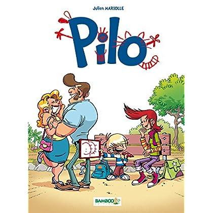 Pilo - Tome 01