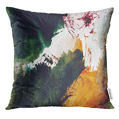 Table & Sofa Linens Competent Decorative Throw Pillow Covers Classic Euorpe Suede Home Sofa Cushion Cover Cases Throw Case Car Square Pillowcover Home Textile Products Are Sold Without Limitations Home & Garden