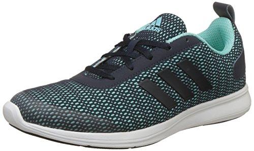 #4. Adidas Women's Adispree 2.0