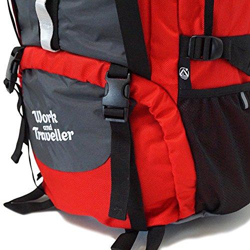 rucksack-fronttasche