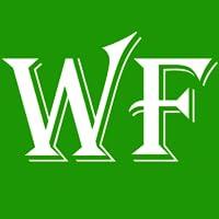 WexFair