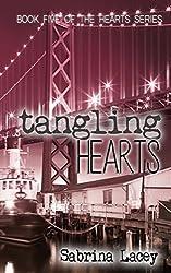 Tangling Hearts (Hearts Series)
