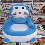 HomeStore-YEP Character Shaped Toddler's Sofa/seat For Baby Sitting (Age - 6 Months To 36 Months)