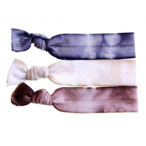 twistband-angela-juego-de-3-cintas-para-el-pelo-color-negro-blanco-y-marron