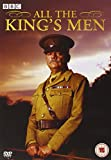 All The King's Men [UK Import]