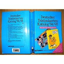 d7fe232d8842ca Suchergebnis auf Amazon.de für  Weltbild Katalog - Gebraucht ...