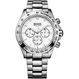 Hugo Boss Herren-Armbanduhr 1512962