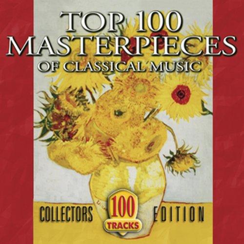 Top 100 Masterpieces of Classi...