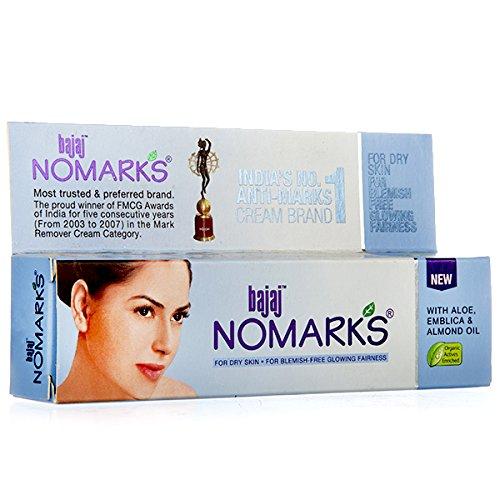 bajaj-nomarks-crema-25-gramos-elegir-su-tipo-de-piel