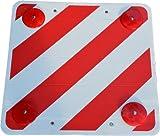Mottez Panneau de signalisation Porte-vélos (Type V20)