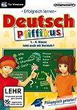 Magnussoft  Deutsch Pfiffikus