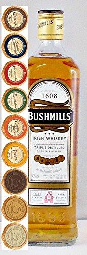 bushmills-original-irish-whiskey-mit-9-edel-schokoladen-in-9-geschmacksvariationen-von-dreimeister-k