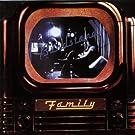Bandstand (Deluxe)