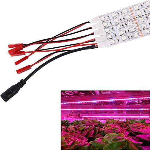 xjled5-pack-led-streifen-05m-streifen-5w-led-wachsen-licht-bar-flexibel-dc12v-pflanzenleuchte-led-pf