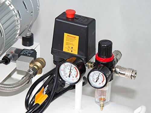 starkwerk-silent-druckluft-kompressor-sw-477-8-oelfrei-100l-kessel-fluester-kompressor-3