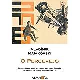Percevejo, O