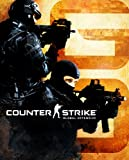 #2: Counter-strike: Global Offensive (PC)