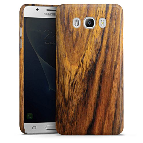 samsung-galaxy-j7-2016-hulle-premium-case-schutz-cover-holz-look-konigsholz-holzboden