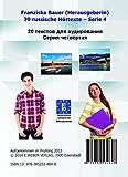 ISBN 3852534844
