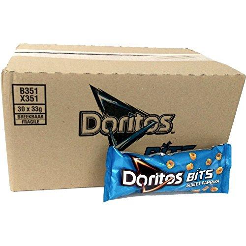 doritos-chips-bits-paprika-30-x-30g
