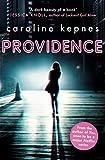 Providence (English Edition)
