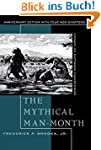 The Mythical Man-Month, Anniversary E...