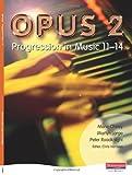 ISBN 0435812300