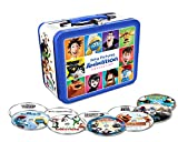 Sony Pictures Animation Collection [USA] [DVD]