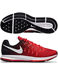 Nike - Air zoom pegasus 33 zapatilla deportiva