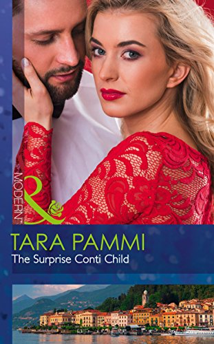 the-surprise-conti-child-mills-boon-modern-the-legendary-conti-brothers-book-1