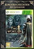 Two Worlds II [Xbox 360] inkl. Novellen [Kurzgeschichten aus Antaloor]