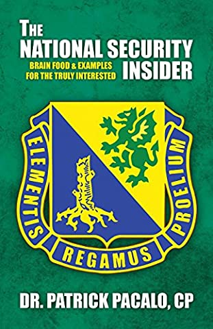 The National Security Insider: Brain Food & Examples for the Truly Interested