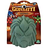 Gormiti 3D Puzzle: Lucas Lord of the Forrest by Gormiti