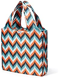 Scout : RuMe Medium Shopping Tote Reusable Grocery Bag (Scout)
