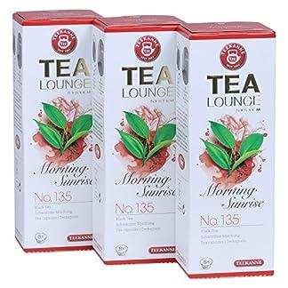 Teekanne-Tealounge-Kapseln-Morning-Sunrise-No-135-Schwarzer-Tee-3×8-Kapseln