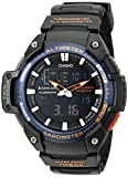 Montre - Casio - SGW-450H-2BCF