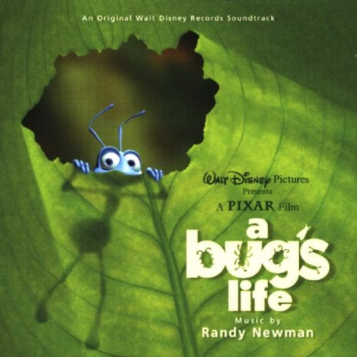 Bugs Life for sale  Delivered anywhere in UK