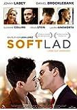 Soft Lad - Liebe auf Umwegen, 1 DVD