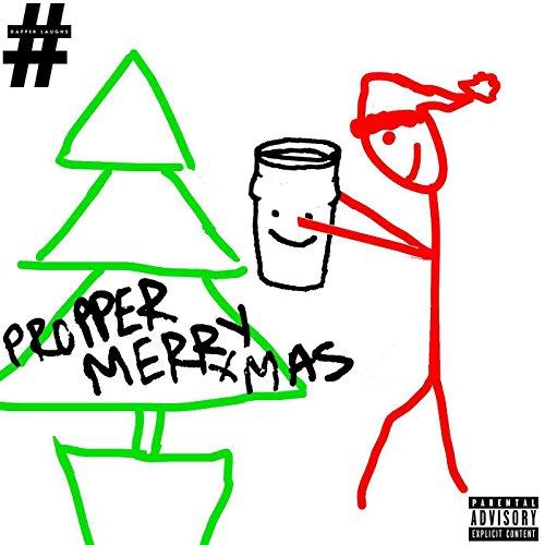 propper-merry-xmas-explicit