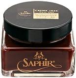 Saphir 0002371 - Tratamiento para calzado Unisex adulto 6jnqz45