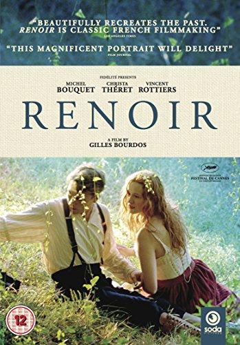 Renoir [DVD]