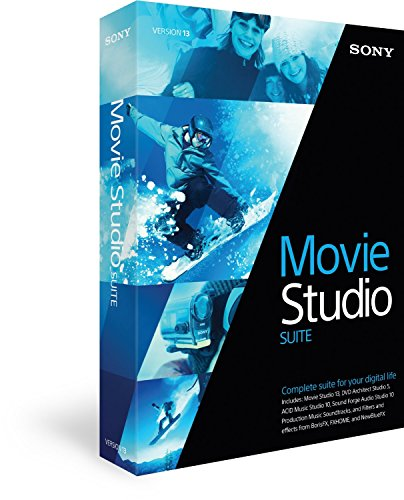 sony-movie-studio-suite-13