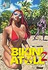 Bikini Atoll - Tome 02.2 par Bec