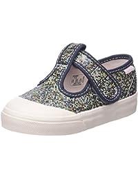 c04728101c Amazon.co.uk  Vans - Baby Shoes   Shoes  Shoes   Bags
