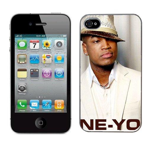 Wandleuchte Hardware (Ne & yo iphone 4/4s, hard case für apple iphone 4, neyo Wandleuchte)