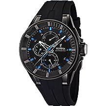 Reloj Festina Multifunción F20341 3 d0b92c770ba8